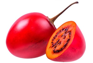 tamarillo beneficios